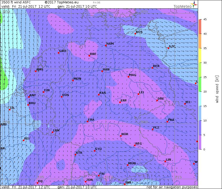 20170721-wind3500ft-de